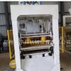 批发供应 建筑设备打砖机 各种型号空心水泥砌块机 小型水泥砖机