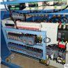厂家供应混凝土搅拌站全自动控制系统 高性能搅拌站控制台