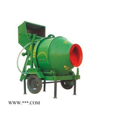 大地  JS750搅拌机  小型搅拌机  混凝土搅拌机    水泥搅拌机厂家