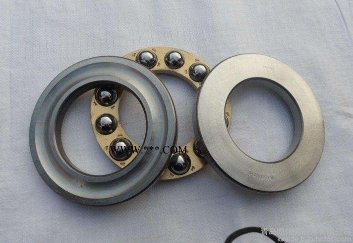 青岛FAG精密汽车轴承 平面推力球非标轴承51206水泥搅拌机常用型号