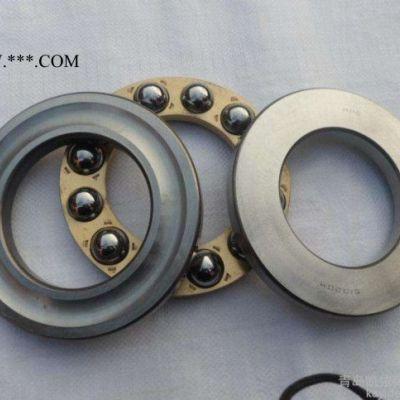 青岛FAG精密汽车轴承 平面推力球非标轴承51213水泥搅拌机常用型号