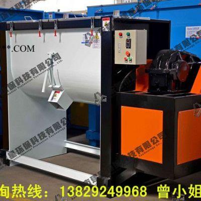 厂家量产小型搅拌机 电动搅拌机 水泥搅拌机现货