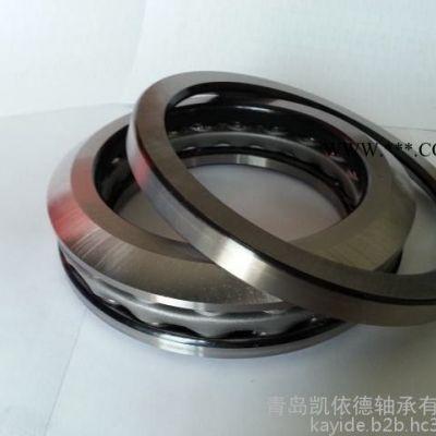 青岛FAG精密汽车轴承 平面推力球非标轴承51212水泥搅拌机常用型号