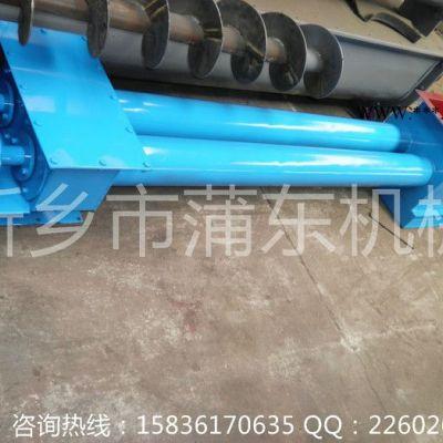 搅拌机厂家  供应ZJ系列双轴搅拌机 双轴搅拌机 水泥搅拌机型号