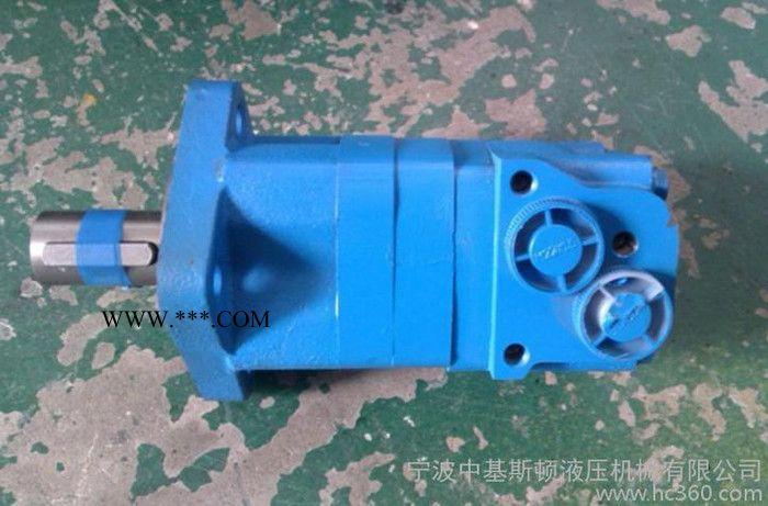 厂家批发水泥搅拌机液压马达2K-395