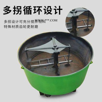 巧夺 多功能五立方罐 混凝土水泥搅拌机 立式平口 五立方储存罐厂家
