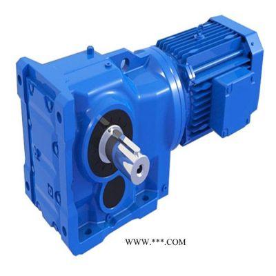 15公斤00号半流体润滑脂水泥泵车  减速机等润滑系统集中润滑