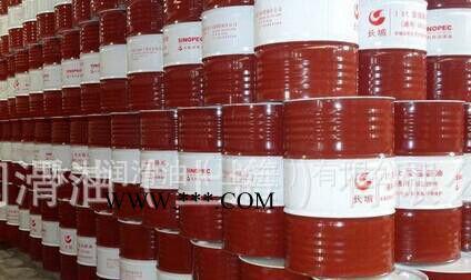 长城润滑油,船舶润滑油,长城船用油,长城船用系统油,系统油,长城