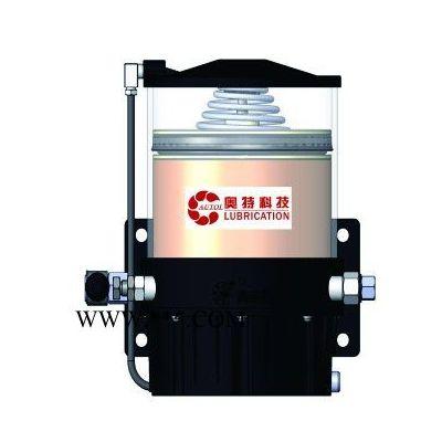 Autol/奥特ALP50 润滑系统
