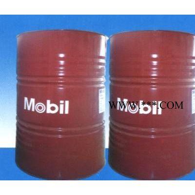 美孚DTE系列高品质循环系统润滑油-中级润滑油