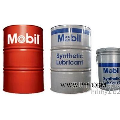 美孚润滑油美孚传动油 HD60优异性能变速箱与传动系统润滑油
