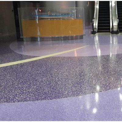 供应无溶剂环氧树脂耐磨地坪漆地平材料销售及施工油漆环氧地坪漆供应涂丽安环氧树脂地板上海环氧地板漆材料直