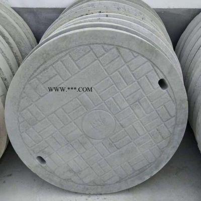 水泥井盖厂家    透水砖  彩瓦  水泥制品