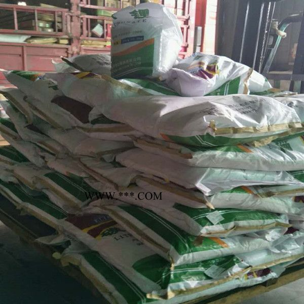 青海盐湖建材级 碳酸锂价格 建材级水泥促凝剂碳酸锂 水泥早强剂碳酸锂 量大优惠