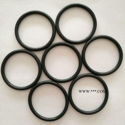 厂家供应橡胶圈 水泥管承插橡胶圈 管道橡胶圈 o型水泥管胶圈