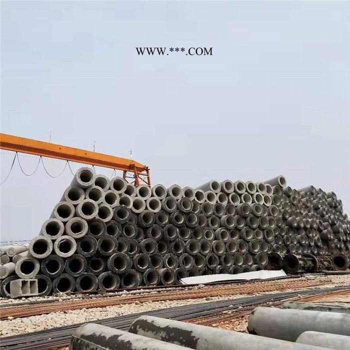 供应190*12米M级电线杆 水泥杆电网中标厂家  20年老厂专业制造 190*10米水泥杆 预应力电线杆 水泥电线杆