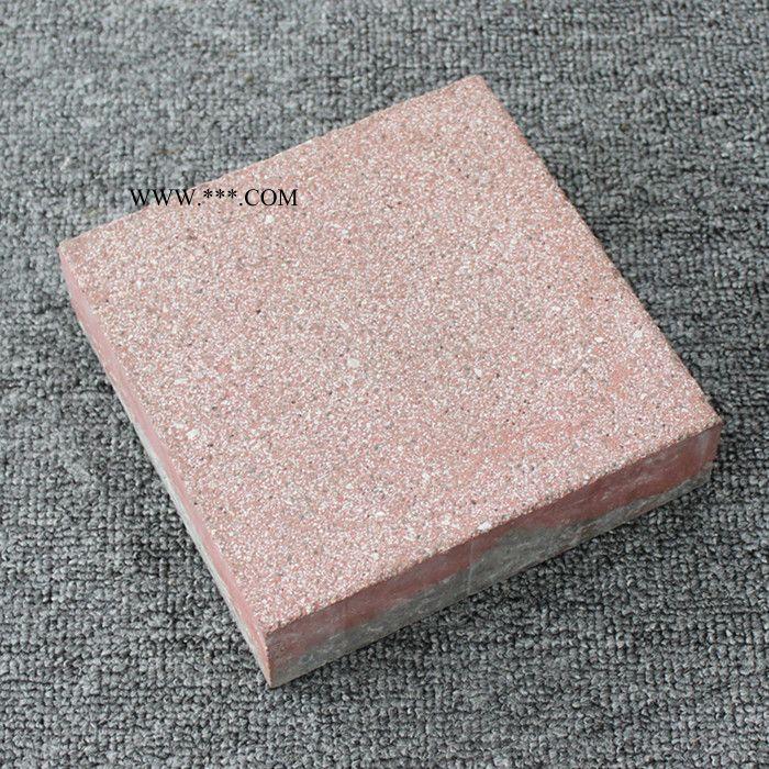 格莱陶300.60050仿石材PC砖 水泥砖 仿石材石英砖