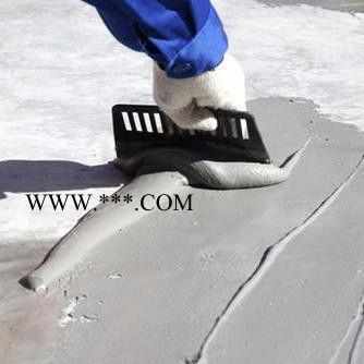 山东水泥基渗透结晶防水涂料砂浆厂家批发