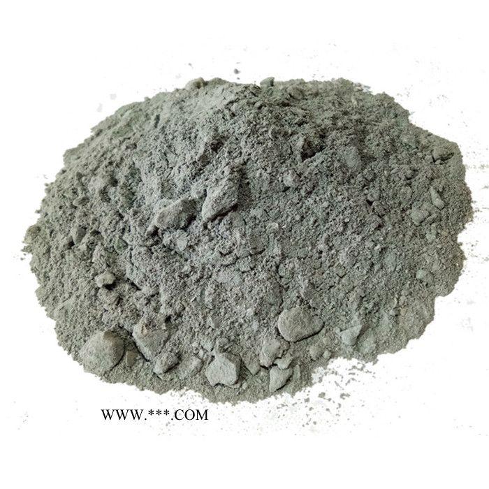 东阳供应 高铝浇注料  高强度耐火混凝土 耐火砖浇注料保温材料