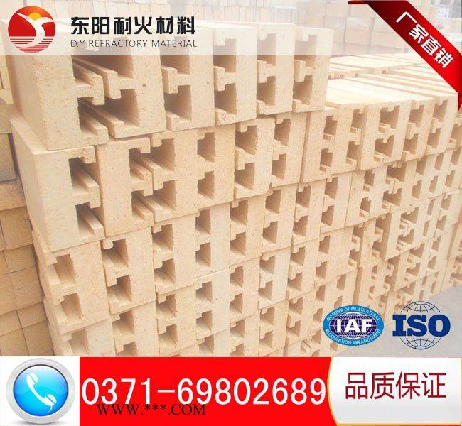 东阳耐材 异型粘土砖 **耐火砖 常年经销耐火材料 质量稳定