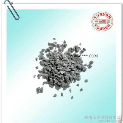 耐火材料用致密刚玉细粉 200目袋装耐火材料