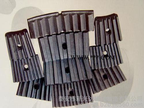 破碎机铸件,锤头,绞刀,绞笼