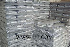 锤头耐磨焊条 堆焊焊条 直销 保证质量 可物流代收货款