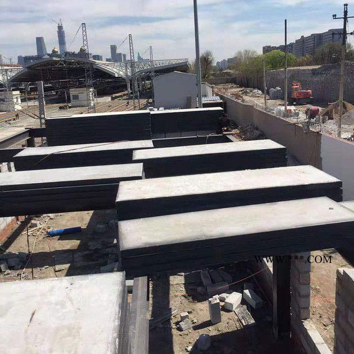 河北【格爵】泡沫混凝土复合板,硅酸盐复合板生产厂家!