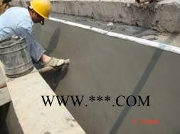 廊坊微膨胀水泥基灌浆料