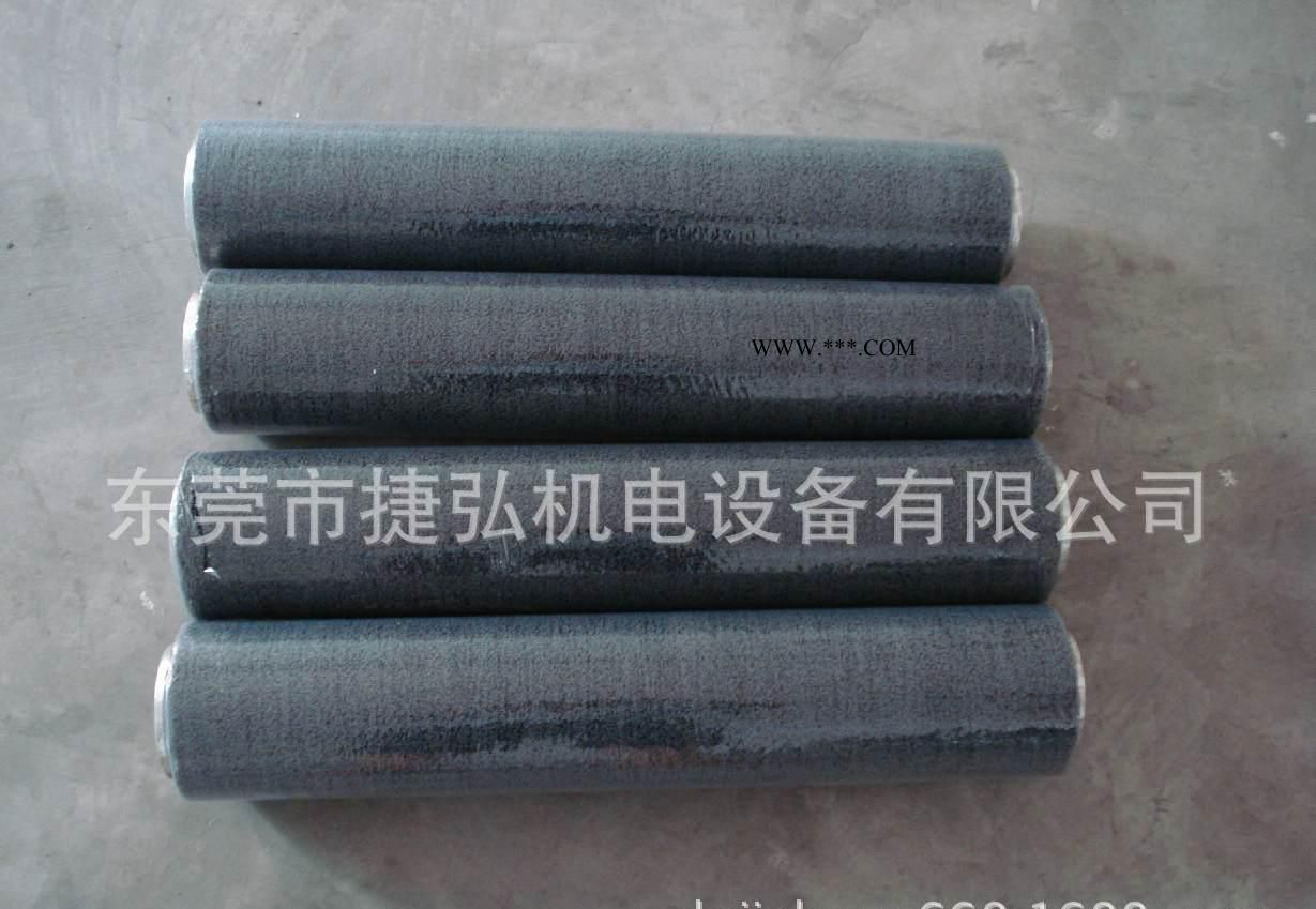 尼龙针刷、磨刷、火山灰磨刷、耐磨尼龙刷、不织布磨刷