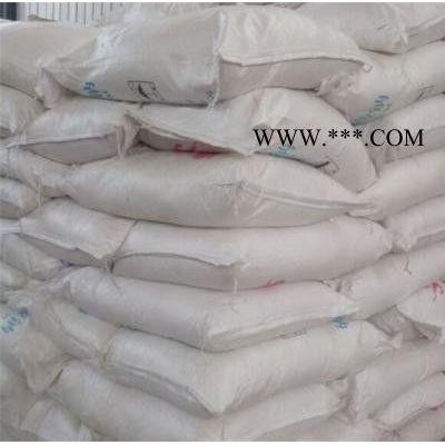 硫铝酸盐型混凝土膨胀剂济南水泥膨胀剂现货供应 济南混凝土膨胀剂