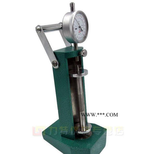 新标准水泥干缩比长仪,水泥胶砂限制膨胀率仪,水泥胶砂仪