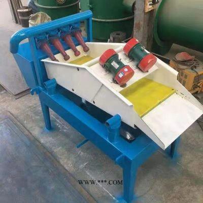 兆峰机械生产小型制砂机 立轴冲击式粉碎机 重锤式破碎机 锤式制砂机 满足用户需求