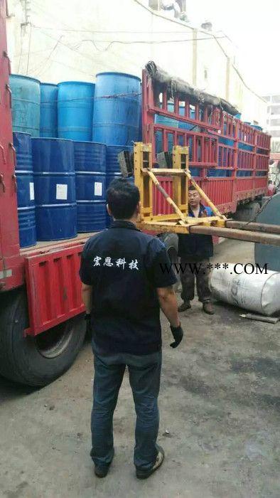宏恩HE-09水泥添加剂A