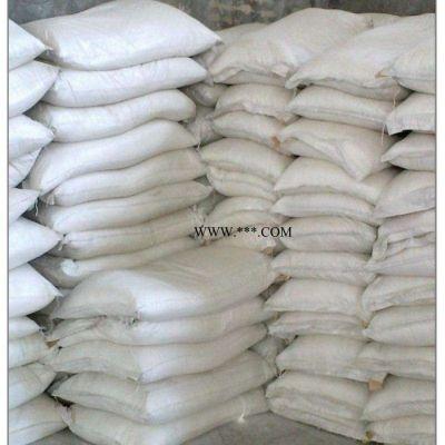 高效减水剂 奈系减水剂 水泥添加剂 混凝土外加剂 减水剂 ** 量大优惠
