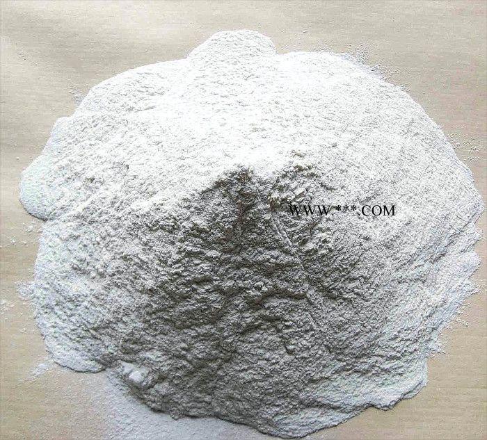 水泥添加剂