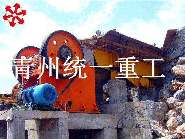 颚式破碎机 鹅卵石打砂机初级破碎设备 河卵石打砂机生产线 鹅卵石制砂机参数 河卵石制砂机原理 石灰石制砂机价格