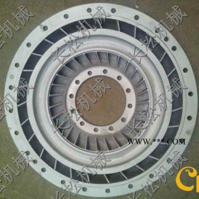 装载机配件 泵轮组件11A-180m 近期优惠 全国