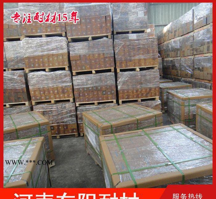 硅莫砖 耐磨砖 回转窑窑口耐火砖 硅莫砖价格 硅莫砖用途