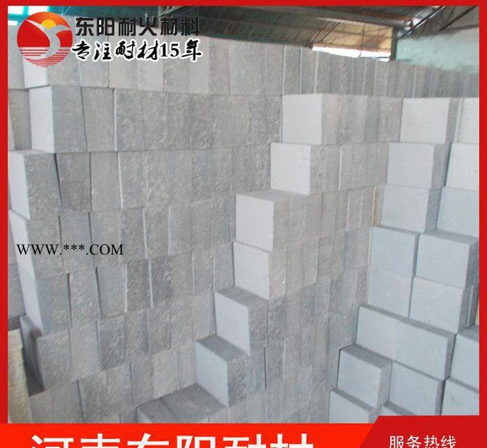 回转窑喇叭口用砖 河南耐磨砖 东阳耐材磷酸盐砖