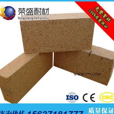 水泥回转窑用高铝质耐火砖生产、一级二级三级高铝砖、高铝异型砖