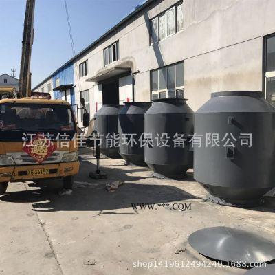 风管消声器 离心风机消音器生产,2017年风管消音器特价销售
