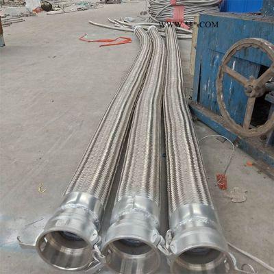 金属软管@河北隆泽液氨金属软管柔性软风管金属软管照明回路金属软管