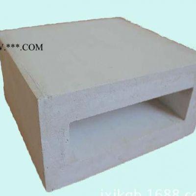 全国畅销玻镁复合风管 防腐玻镁风管批发 耐酸碱复合风管**