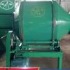 厂家批发小滚筒搅拌机 移动式混凝土水泥搅拌机 液压配料机搅拌机