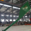 厂家供应混凝土吊斗 加厚混凝土沙浆吊斗提升机塔机 料斗