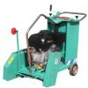 【切割机】柴油机路面切割机混凝土沥青水泥地面刻纹马路切割机