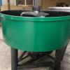河北供应平口搅拌机500砂浆搅拌机小型立式电动搅拌机搅拌机设备