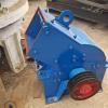 产地货源环锤破碎石制砂生产线 节能耐用锤式破碎机