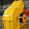上海供应PC600*400高效单段锤式破碎机